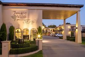 rotorua motel accommodation tuscany villas rotorua welcome