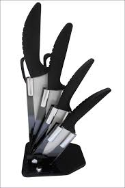 best kitchen knives 100 kitchen room wonderful best kitchen knife set 100
