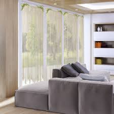 wedding backdrop ebay macrame wall hanging tapestry room divider door window curtain