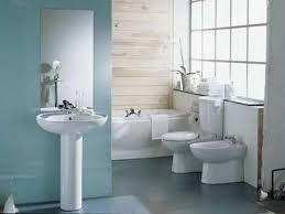 dulux bathroom ideas bathroom interior design ideas and bathroom interior tile