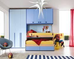 little home decor shining design bedrooms for boys designs 11 boy rooms little room