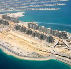 Schlafzimmerm El Von Rauch Insel Einweihung Dubai Leistet Sich Ein Dekadentes Fest Welt