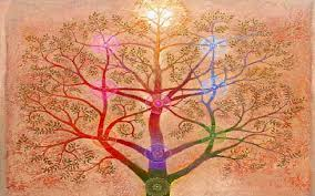 the secret meaning of the tree of tree of the knowledge of