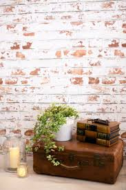 Designing A Wall Mural 17 Best Brick Effect Wallpaper Images On Pinterest Wallpaper