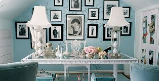 Mary Mcdonald Interior Design by Mary Mcdonald Office High Style Made Easy Domino