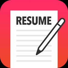 resume cover letter for freshers freshers resume cv writing tips examples youtube
