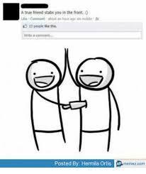 True Friend Meme - 25 best memes about true friend meme true friend memes
