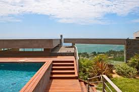 iron man malibu house house gorgeous guest house rentals in malibu nicest house in