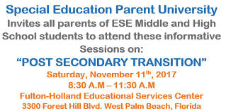 Counseling Assessment Sle For Iep Ese Ese