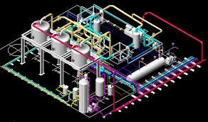 piping design engineer job description what is the best course after mechanical engineering which has a