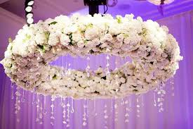 wedding decoration 12 white wedding decoration ideas to brighten your big day