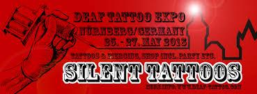 tattoo expo erfurt deaf tattoo worldwide home facebook