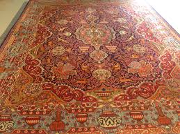 carpet and rug cleaning macon part 2