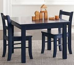 Pottery Barn Kids Farmhouse Chairs Best 25 Toddler Table And Chairs Ideas On Pinterest Kids Play