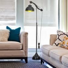 Pulley Floor L Floor Ls Buy Cheap Modern Decorative Floor Ls In