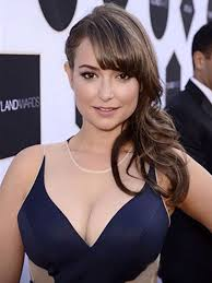 viagra commercial actress game of thrones 30 best milana vayntrub images on pinterest beautiful women good
