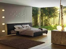 deco chambre moderne déco deco chambre moderne design 40 limoges deco chambre