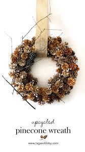 426 best homemade u0026 handmade crafts images on pinterest