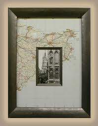 framing ideas art framing ideas imagine that art gallery custom framing limited