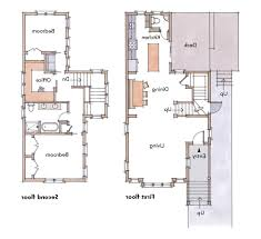 home design 1000 sq ft house plans floor with 89 interesting 800