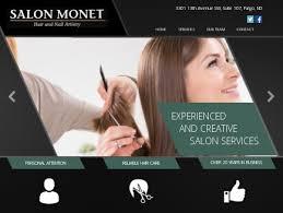 salon monet salon services fargo nd