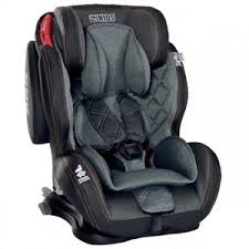 siege auto 1 2 3 isofix inclinable siège auto bebe isofix 9 36 kg groupe 1 2 3 enfant inclinable