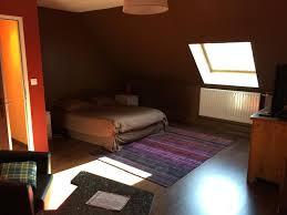 chambre d hotes fort mahon chambre d hôtes la caronnière chambre d hôtes fort mahon plage
