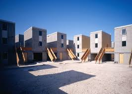 Alejandro Home Design Kansas City Alejandro Aravena Named As 2016 Pritzker Prize Laureate