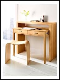 bureau etroit bureau etroit 14036 bureau idées