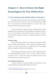 What Is Blind Shipping A Beginner U0027s Guide To Dropshipping From China