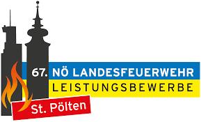 Ergebnisse Vom 4 Landesbewerb Im Landesfeuerwehrleistungsbewerbe 2017 In St Pölten Home