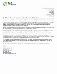 resume cover letter format scholarship cover letter exles scholarship cover letter format