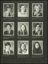 1980 high school yearbook explore 1980 new canaan high school yearbook new canaan ct