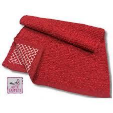 arte tappeti tappeto arredo antiscivolo dafne arte tappeti