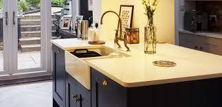kitchen island ideas with sink kitchen island ideas inspiration diy kitchens advice