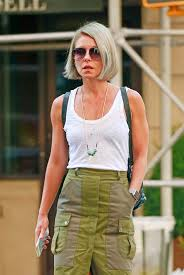 how does kelly ripa style her hair diva antics kelly ripa is full of drama outrageous demands