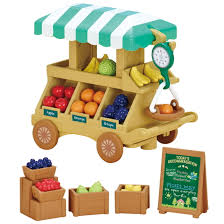 Calico Critters Play Table by Calico Critters Official Site