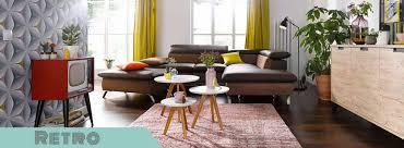 Wohnzimmer Retro Retro Möbel Online Kaufen Bei Naturloft De