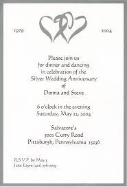 elegant black and white birthday invitations tags elegant