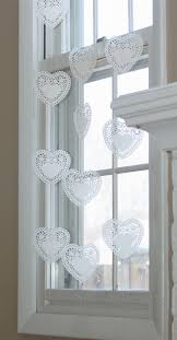 Valentine S Day Window Decor by 166 Best Images About Valentines Mood On Pinterest Valentines