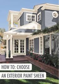 House Paint Colors Exterior Ideas by Exterior Paint Color Combinations Best 10 Exterior Color Schemes