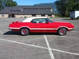 4 Door Muscle Cars - up on pinterest best 4 door classic muscle cars images about