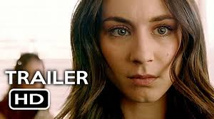 film lucy streaming vf youwatch feed official trailer 1 2017 troian bellisario tom felton drama