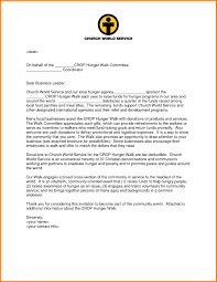 Sample Executive Resumes by Ending Business Relationship Letter The Best Letter Sample