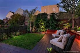 fx luminaire for a landscape with a and fx luminaire led lighting