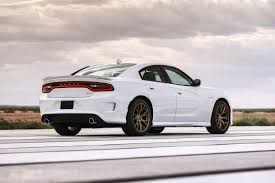 hellcat charger vwvortex com the 2015 dodge charger hellcat is officially the