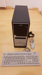 recherche ordinateur de bureau recherche ordinateur de bureau 28 images r 233 sultat de