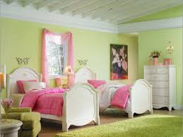 pink and green room green pink in the bedroom 17 fascinating ideas green rooms
