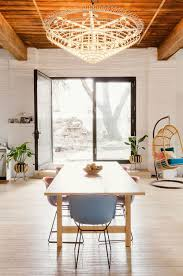 Interior Design Quotes 10 Interior Design Quotes To Change How You Think About Your Home