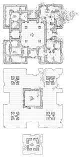 1617 best rpg maps images on pinterest fantasy map cartography